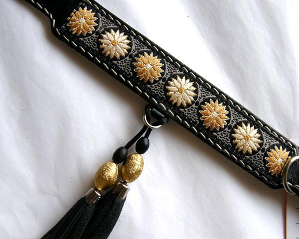 画像3: Ribbon no.022