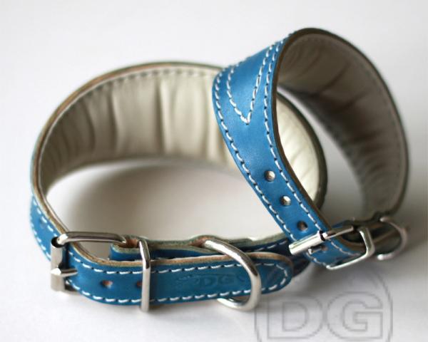 画像2: DG 【プレーン】ブルースタイル